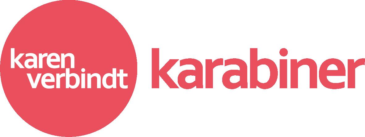Karabiner logo